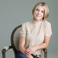 Erin Strunk - Licensed Realtor & Interior Designer