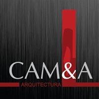 CAM&A Arquitectura