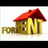 Sellars Home Rentals