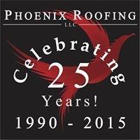 Phoenix Roofing LLC