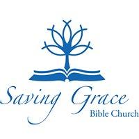Saving Grace Bible Church
