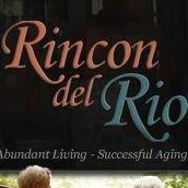Rincon del Rio - Retirement Community