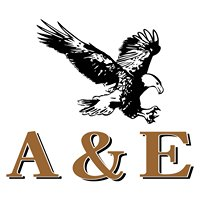 A&E Home Improvement