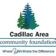Cadillac Area Community Foundation