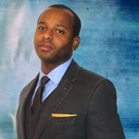 Christopher Russ- Samuels Realty and Property Management, Inc