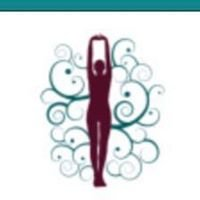 Core Connection Pilates, Yoga & Fitness