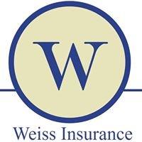 Weiss Insurance Swansea