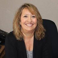 Pam Barrett, Realtor