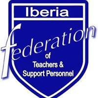 Iberia Federation Of Teachers & School Employees