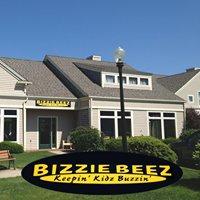 Bizzie Beez