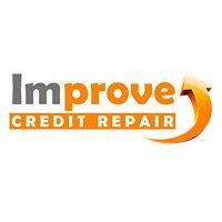 Improve Credit Repair