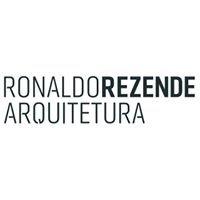 Ronaldo Rezende Arquitetura