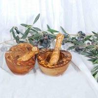 Royal Olive Wood