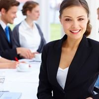 Tips to be a TOP Producing Real Estate Agent