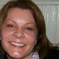 Erin Newington - Elk Grove Real Estate Agent