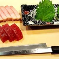 Fukada Sushi