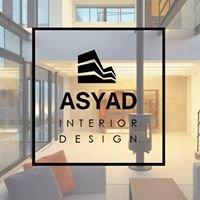 ASYAD Interior Design Works LLC