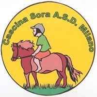 Cascina Sora