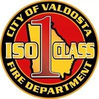 Valdosta Fire Department