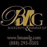 Black, Mann & Graham LLP