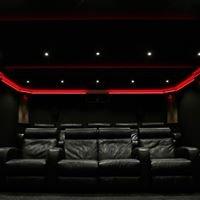 The Cinema & Smart Home Company