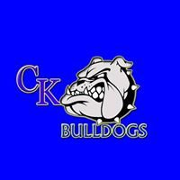 Claysburg-Kimmel School District