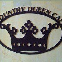 Country Queen Cafe LLC