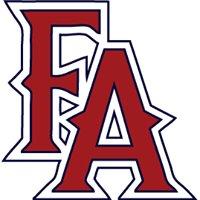 Franklin Academy Charter School