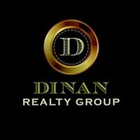 Dinan Realty Group - Bright Realty
