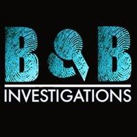Becker & Becker Investigations
