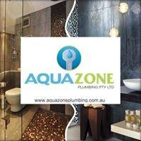 Aquazone Plumbing Pty Ltd