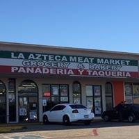 La Azteca Meat Market