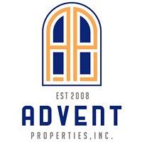 Advent Properties, Inc.