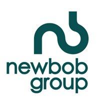 New Bob Group