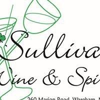 Sullivan Wine & Spirits
