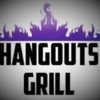 Hangouts Grill