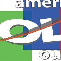 America's Golf Outlet