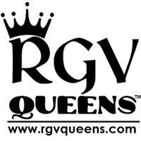 RGV Queens