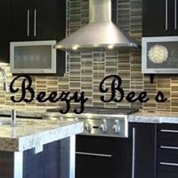 Beezy Bee's Cleaning
