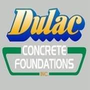 Dulac Concrete Foundations Inc.