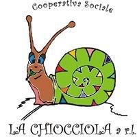 Cooperativa Sociale La Chiocciola a R.L.
