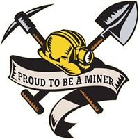 Mining Engineering Student Association