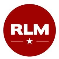 Razorlight Media - Cincinnati
