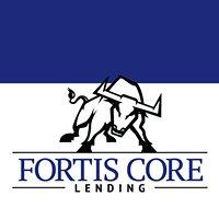 Fortis Core Lending