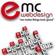 EMCC Web Design Company