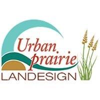 Urban Prairie Landesign