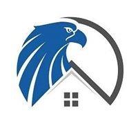 Eagle Mortgage Company NMLS# 872948