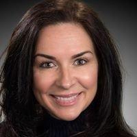 Kimberly Gorayeb Broker
