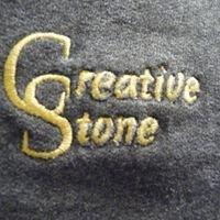 Creative Stone, Inc.