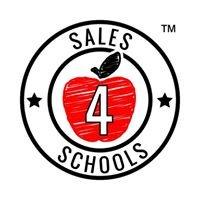 Sales 4 Schools